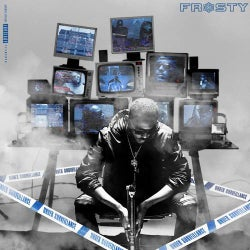 Under Surveillance (Mixtape)