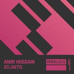 Atlantis (Extended Mix)