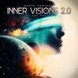Inner Visions 2.0
