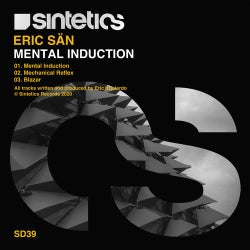 Mental Induction