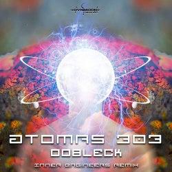 Oobleck (Inner Engineers Remix)