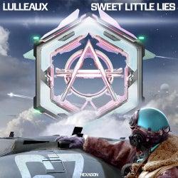 Sweet Little Lies - Extended Version