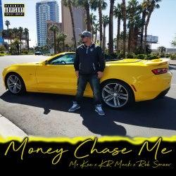 Mr  Kee Tracks & Releases on Beatport