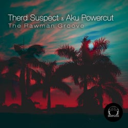 The Rawman Groove