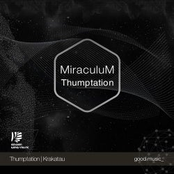 Thumptation