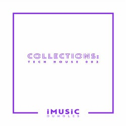 Collections: Tech House 002