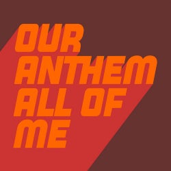 All Of Me (Kevin McKay Remix)