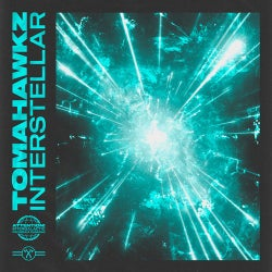Interstellar - Pro Mix