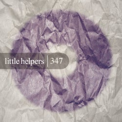 Little Helpers 347