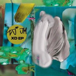 XD EP