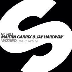 Martin Garrix Tracks Releases On Beatport