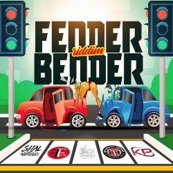 Fender Bender Riddim