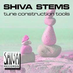 Shiva Stems Vol 4