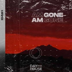 Am Gone