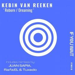 Kebin Van Reeken