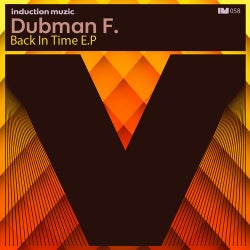 Back in time E.p
