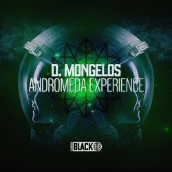Andromeda Experience EP