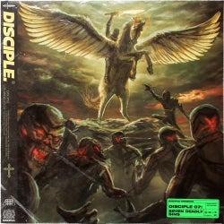 Disciple 07: Seven Deadly Sins