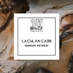 Mirror Retreat