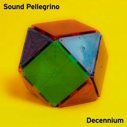 Sound Pellegrino Decennium