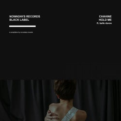 Hold Me (feat. Belle Doron) [Nowadays Black Label]