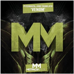 huge sale authentic quality 100% high quality Pitchback Tracks & Releases on Beatport