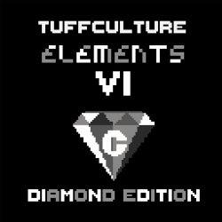 Elements VI - Diamond Series