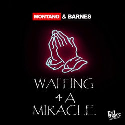 Waiting 4 a Miracle