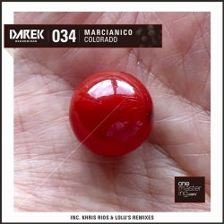 Darek Recordings 034