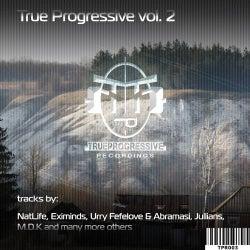 Arunima Bhattacharya Tracks & Releases on Beatport