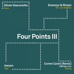 Four Points III