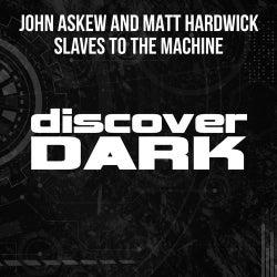 Slaves to the Machine