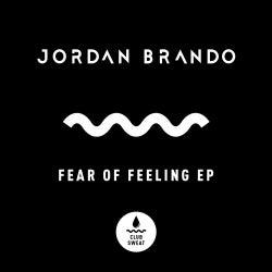 Fear of Feeling