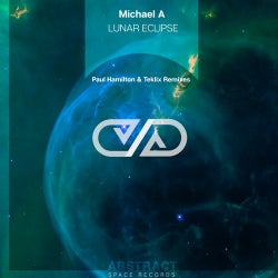 Lunar Eclipse (The Remixes)