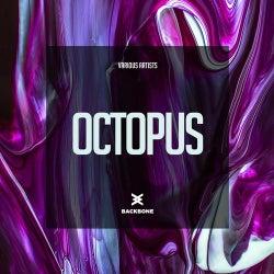 Ross Rom Tracks & Releases on Beatport