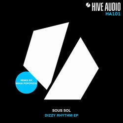 Deep House has 208 items in the top100 on Beatport™ (Sep 04
