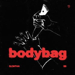 BB (BODYBAG)