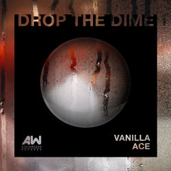 Drop The Dime EP