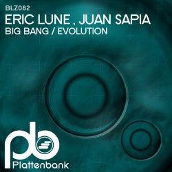 Big Bang / Evolution