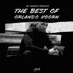 The Best Of Orlando Voorn