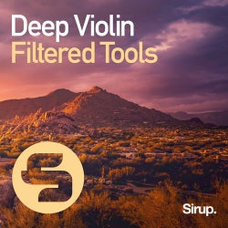 Deep Violin
