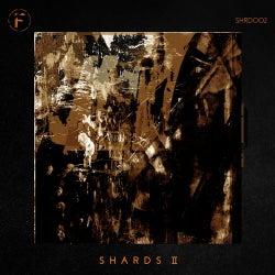 Shards II
