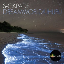 Dreamworld / Uhuru