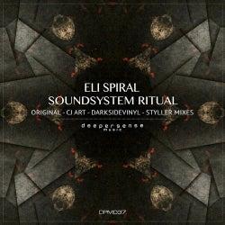 Soundsystem Ritual