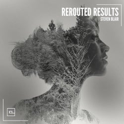 Rerouted Results