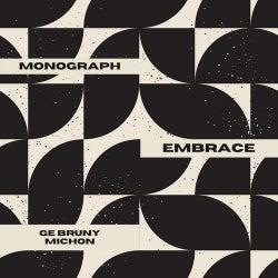 Embrace (The Remixes)