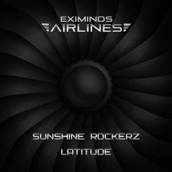 Latitude (Extended Mix)