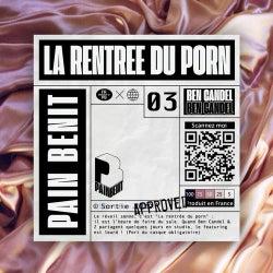 La Rentrée Du Porn