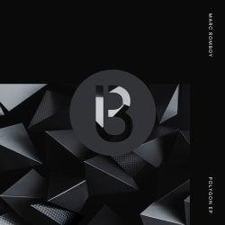 Polygon EP