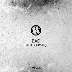 Basic / Jumanji